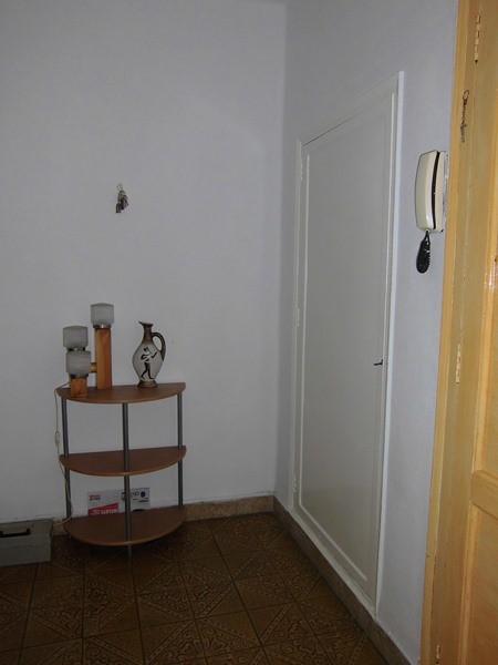Venta piso 3 habitaciones junto a Gaspar Aguilar Valencia