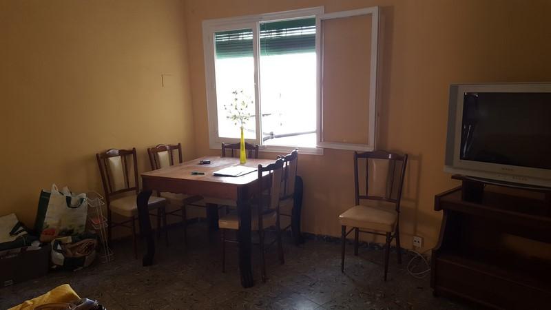 Alquiler piso en San Vicente de Raspeig