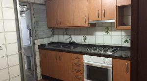 Alquiler piso vacío 4 habitaciones en Jesús Valencia
