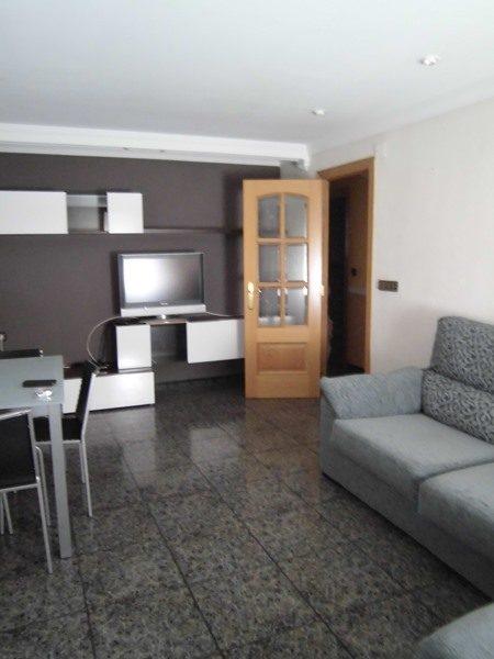 Venta piso para invertir en La Torre Valencia