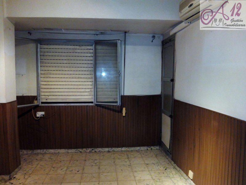 Venta piso para reformar en Sedaví Valencia