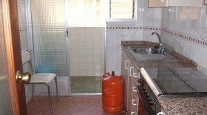 Venta piso 4 habitaciones junto Gaspar Aguilar Valencia