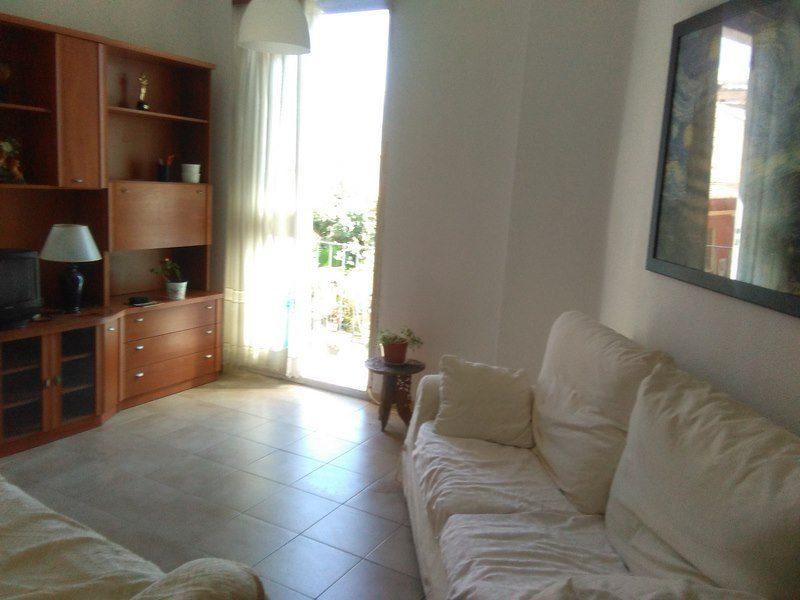 Venta piso 3 habitaciones en Patraix Valencia