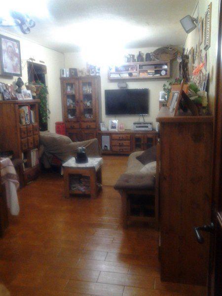 Venta piso 3 habitaciones en Catarroja Valencia