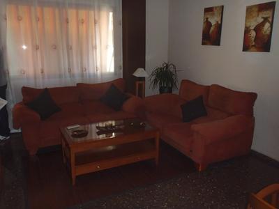 Venta piso valencia 4 habitaciones General Barroso Valencia