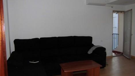 Venta piso 4 habitaciones José Soto Micó Valencia