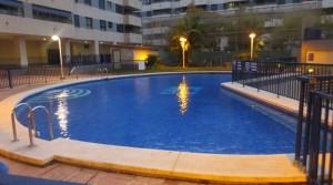 piscina (Copiar)