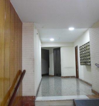 Portal (3) (Copiar)