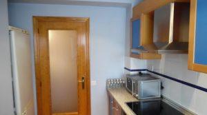 cocina (2) (Copiar)