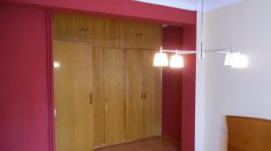 habitacion 1 (2) (Copiar)