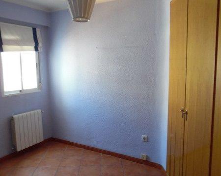 habitacion 2 (1) (Copiar)