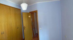 habitacion 2 (3) (Copiar)