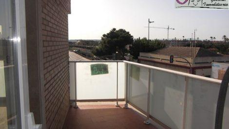 Venta piso nuevo a estrenar en Paiporta Valencia