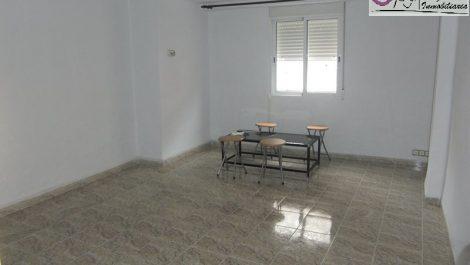 Venta piso Reformado junto a Gaspar Aguilar Valencia