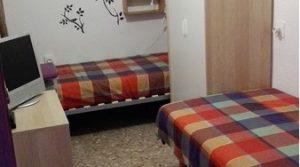 Dormitorio 2 (1)