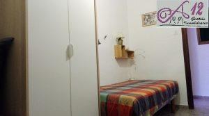 Dormitorio 2 (2)