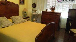 Dormitorio 1 (1)