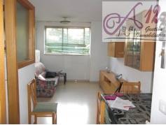 Venta piso una habitacion en Ayora Valencia