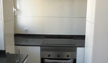 Venta piso reformado a estrenar en Ruzafa Valencia