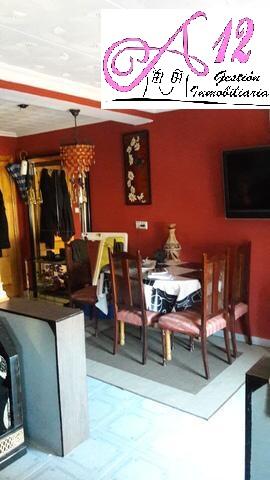Venta piso 3 habitaciones en Alzira Valencia
