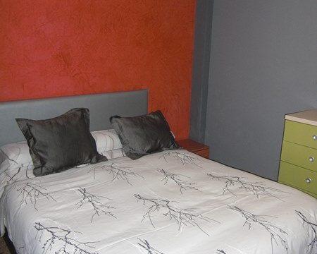 Dormitorio 1 (3)