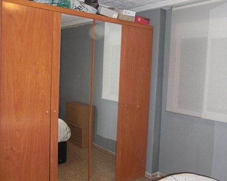 Dormitorio 1 (5)
