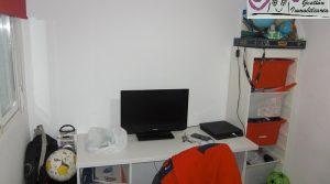Dormitorio 3 (3)