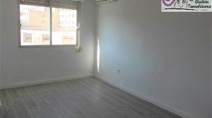 Dormitorio 1 (2)