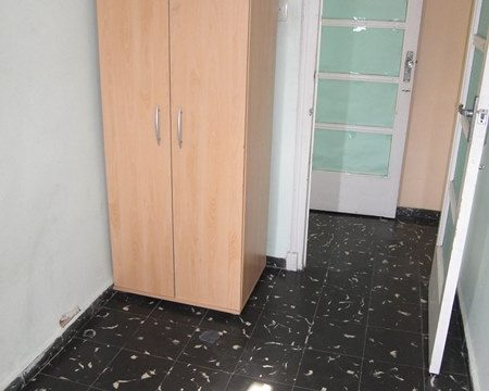 Dormitorio 4 (2)