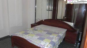 Dormitorio (1)
