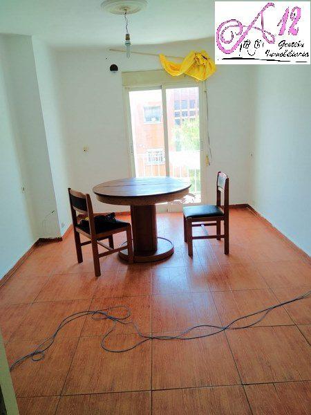 Venta piso para Invertir en Olivereta Valencia