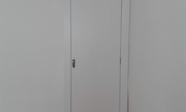 Dormitorio 2 (4)