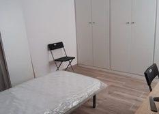 Dormitorio 2 (3)