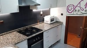 Cocina (3)