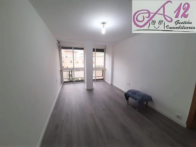 Venta piso reformado a estrenar Patraix
