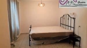 Dormitorio 1 (2) (Copiar)
