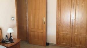Dormitorio 1 (4)
