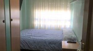 Dormitorio 3 (1)