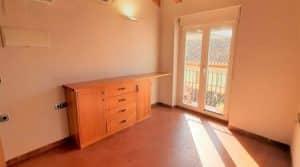Dormitorio1 (3)