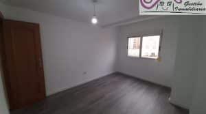Dormitorio2 (2) (Copiar)