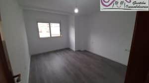 Dormitorio2 (4) (Copiar)