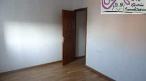 Habitaciones (3) (Copiar)