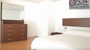 Dormitorio (Copiar)