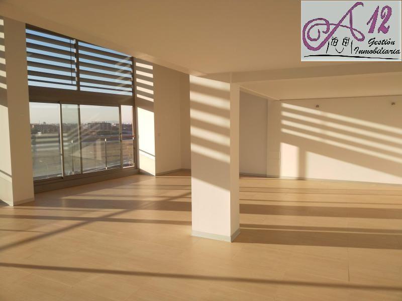 Venta Oficina Loft en Vara de Quart Valencia